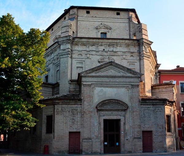13-Церковь-Богоматери-у-военных-квартир