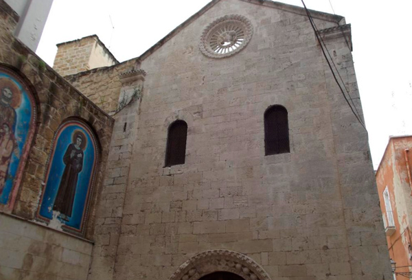 13-Церковь-Сан-Марко-в-Бари