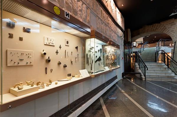 14-Археологический-музей-Бари