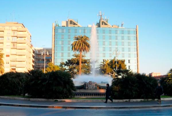 15-Площадь-Альдо-Моро