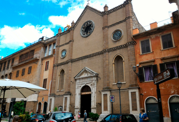 16-Церковь-Сан-Бьяджо