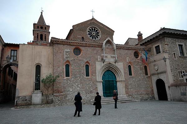 17-Церковь-Святого-Петра