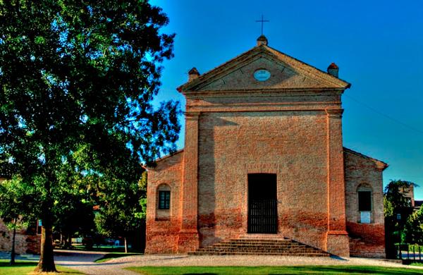 18-Церковь-Святого-Сильвестра