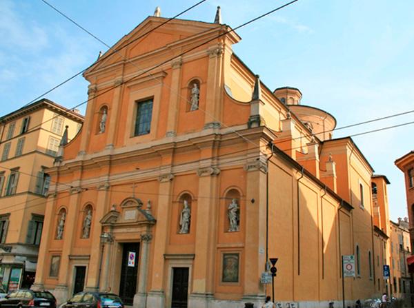 18-Церковь-святого-Виталия