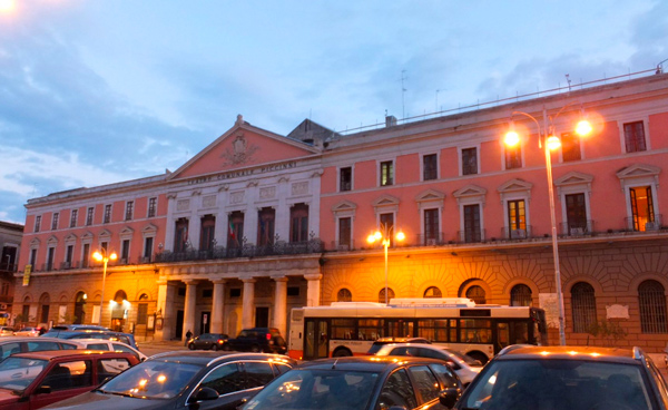 20-Театр-Пиччини