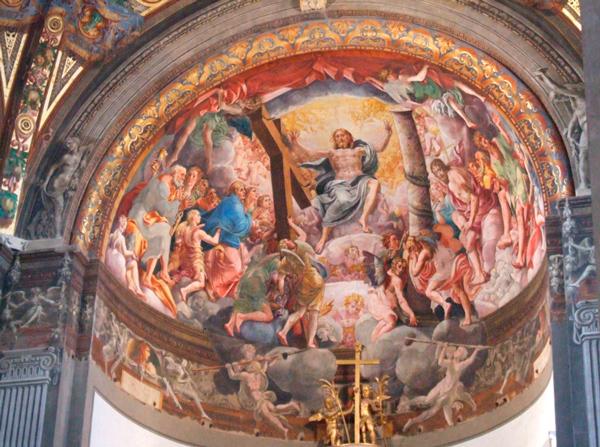 24-Церковь-святой-Христины