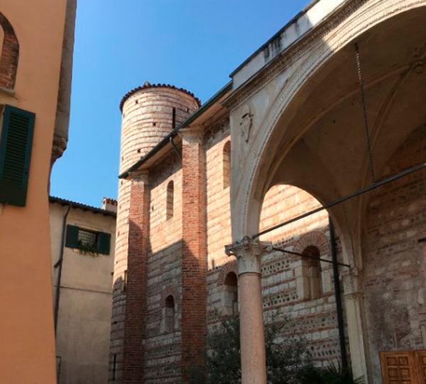 29-Церковь-Сан-Лоренцо