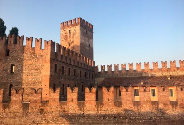 3-Замок-Кастельвеккио