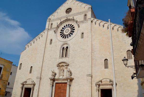 3-Собор-святого-Сабина