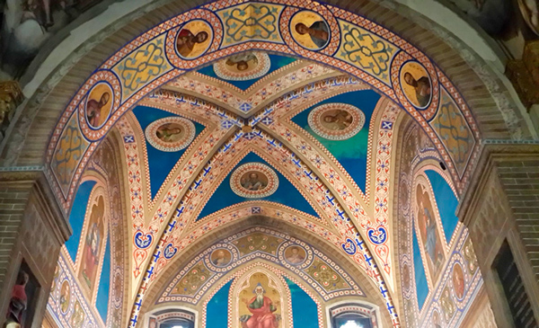 5-Кафедральный-собор