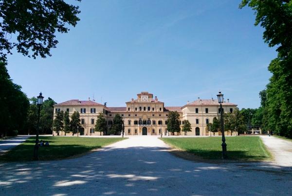 7-Герцогский-дворец