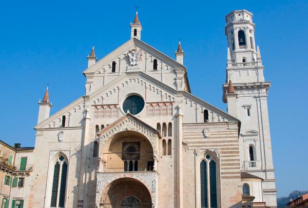 7-Кафедральный-собор-Вероны
