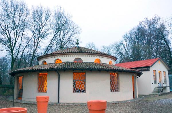 8-Музей-пармезана