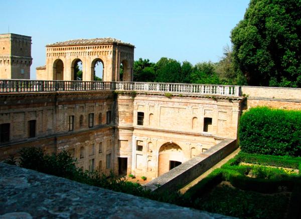 10-Villa-Imperiale-of-Pesaro
