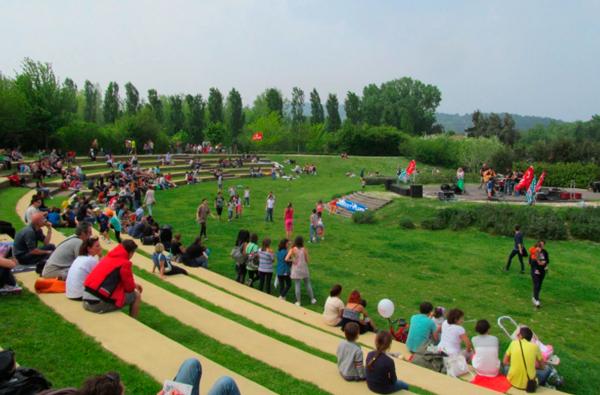 11-Parco-Miralfiore