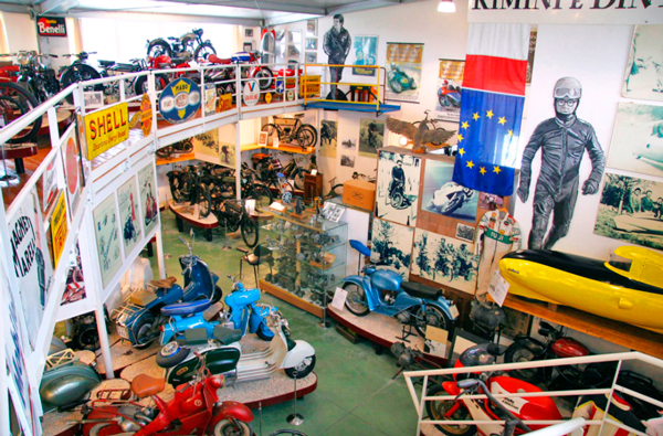 13-National-Motorcycle-Museum