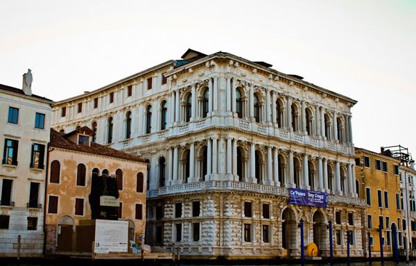 13-Palazzo-Gradari