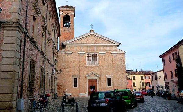 18-San-Giuliano,-Rimini