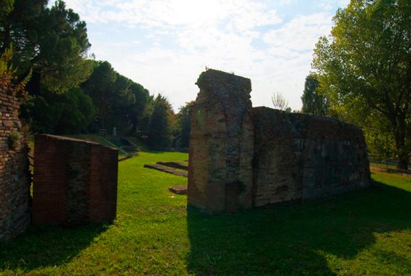 20-Anfiteatro