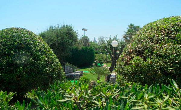 23-Parco-Alcide-Cervi