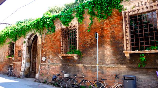 25-Palazzo-Lettimi