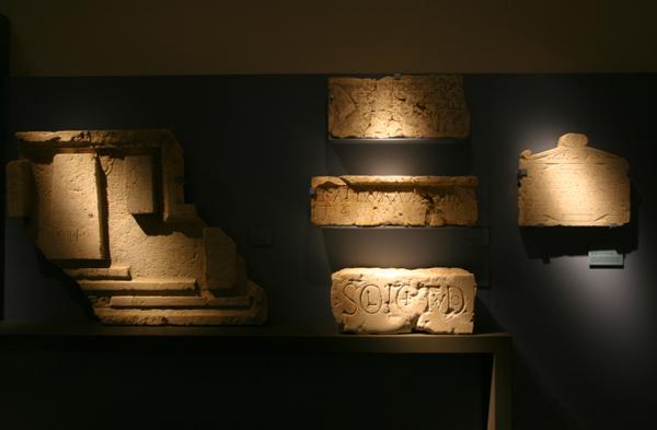 28-MUSAS-Museo-Storico-Archeologico-di-Santarcangelo
