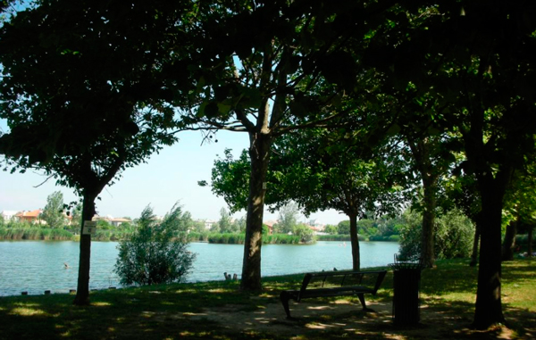 32-Parco-del-Gelso