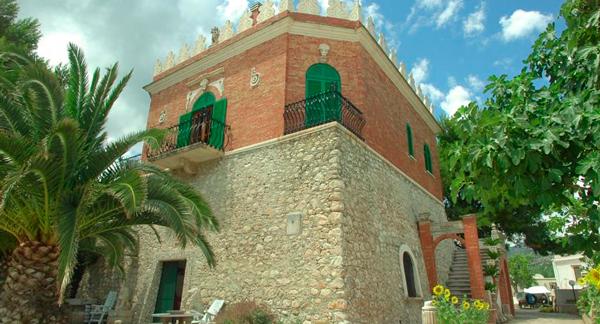 34-Torre-Saracena
