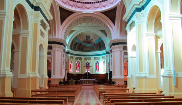 4-Кафедральный-собор-Сан-Лоренцо-(Cattedrale-di-San-Terenzio