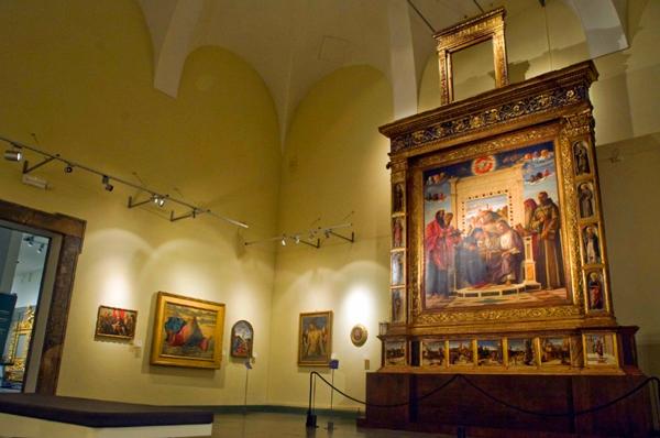 5-Musei-Civici-di-Palazzo-Mosca