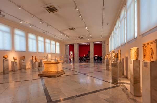 6-Oliverian-Archaeological-Museum