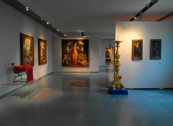 7-Museo-Diocesano