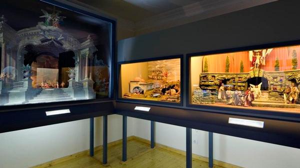 1-Музей-вертепов-Мури-Грис