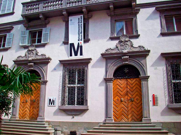 10-Палаццо-Меркантиле