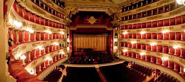 10-Театр-Ла-Скала