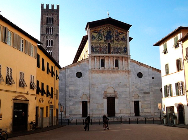 10-Церковь-Сан-Фердиано