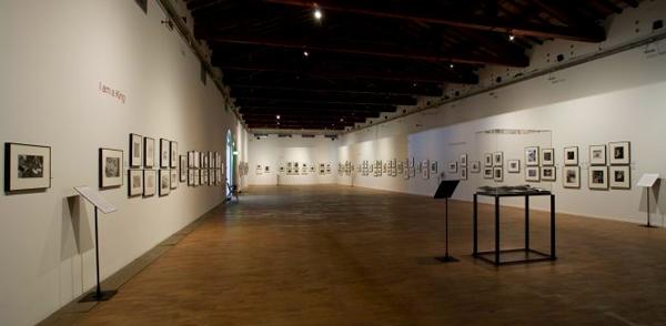11-Городская-галерея-Модены