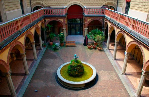 11-Городской-археологический-музей