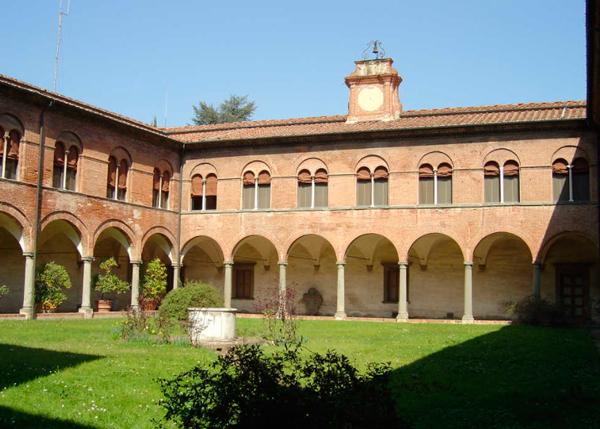11-Национальный-музей-Сан-Маттео