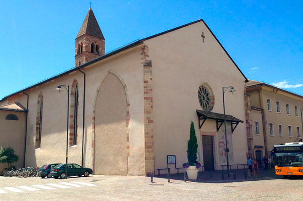 13-Доминиканская-церковь