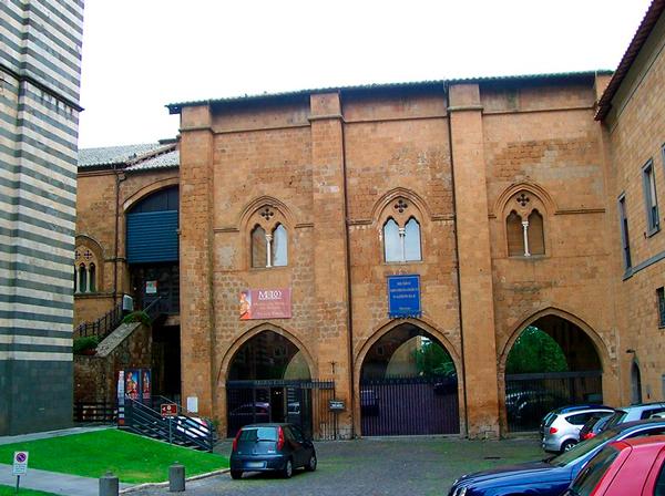 13-Национальный-Археологический-музей