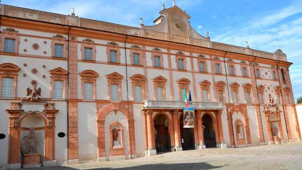 13-Палаццо-Монтекукколи