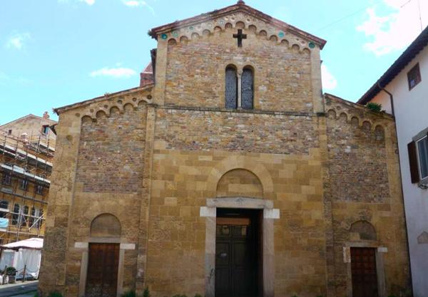 13-Церковь-Сан-Систо