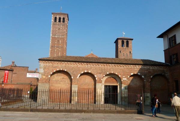 13-Basilica-di-Sant'Ambrogio
