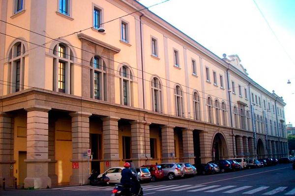 14-Музей-современного-искусства-Болоньи