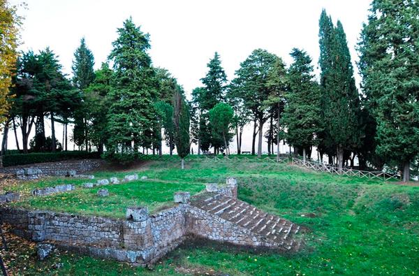 14-Храм-Бельведер
