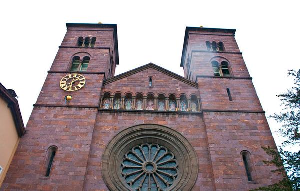 14-Церковь-Святого-Сердца