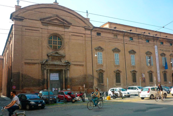 14-Церковь-Cвятого-Августина