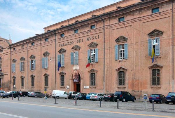 15-Палаццо-дей-Музеи