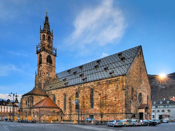 15-Церковь-Св